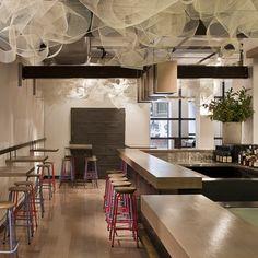 Tonka-restaurant-Melbourne-Australia-Techné Architects