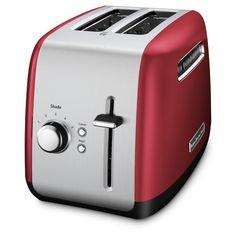 KitchenAid Toaster & Reviews | Joss & Main