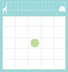 bingo_blank