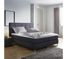 ber ideen zu dunkelgraues schlafzimmer auf pinterest dunkelgraue schlafzimmer graues. Black Bedroom Furniture Sets. Home Design Ideas