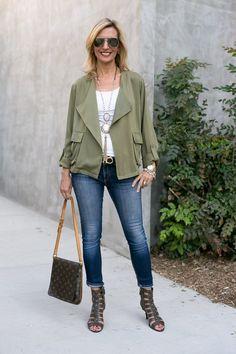 flash-sale-jackets-blazers-vestsfall-trend-alert-cargo-and-military-jackets-jacket-society-6451