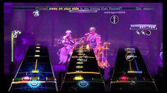 #Band,Bass,#classics,#division,#drums,#Expert,gu...,#guitar,heyriles,#joy,#joy #division,#Love,#Love #Will #Tear #Us #Apart,pro #drums,#Rock,#Rock #band,#Sound,#Soundklassiker,#tear,Vocals #Joy #Division   #Love #Will #Tear #Us #Apart   #Rock #Band #Expert Gu… - http://sound.saar.city/?p=30289