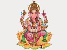 http://satnamsatnam.blogspot.it/2015/02/ganesha-il-dio-dalla-testa-di-elefante.html
