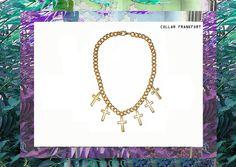 gold+cross  www.tiendacheca.com