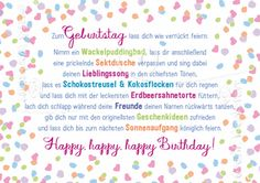 Daily Health Tips: Search results for Zum Birthday Greetings, Birthday Wishes, Happy Birthday, Daily Health Tips, Happy B Day, Make A Wish, Birthdays, Presents, Lettering