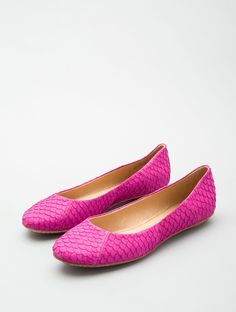 PANTHER by Miz Mooz  in Fuchsia also comes in fuchsia, blue, lime and orange. $94.95