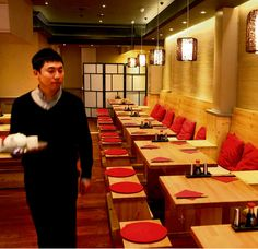 Dining high spots of 2012 - The Irish Times - Sat, Dec 2012