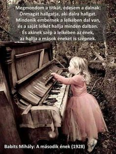 Literature, Poems, Piano, Music Instruments, Inspirational Quotes, Thoughts, Motivation, Birthday, Makeup