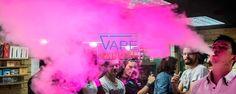 Vape Express.ru:  вапорайзеры, электронные сигареты, жидкости для заправки…
