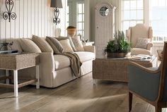 Alison Craig Home Furnishings   Naples, Fort Myers, Pelican Bay, Pine Ridge,