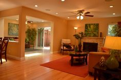 See this home on Redfin! 1112 Doralee Way, SAN JOSE, CA 95125 #FoundOnRedfin
