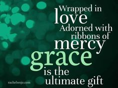 Image result for Christian Christmas quotes