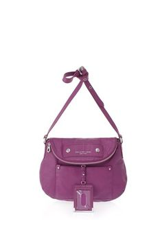 Marc Jacobs... love the color