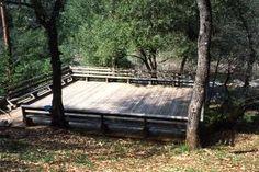 Rancho Cicada Facilities | Rancho Cicada Retreat
