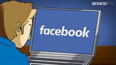 8 Reasons Why #Facebook Is Annoying