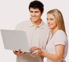 The most excellent feature of quick approval payday loans is that you have the alternative to apply online as well. Lenders have their administrator websites which offer you speedy sanction. With the help of Internet, borrowers can even demeanor some search and evaluate various kinds of funds. One can apply for such cash advances and get the currency in no time and just before gathering the immediate needs.