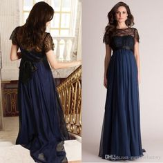 Aliexpress.com : Buy maternity evening gowns long sleeve celebrity