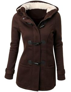 290 best Jackets, over things ..Style s images on Pinterest   Fall ... 270bc44921