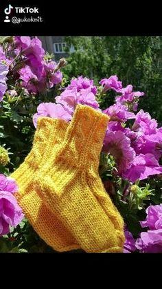 Blue children socks Kids Socks, Baby Socks, Merino Wool Socks, Handmade Baby, Handmade Gifts, Kids Videos, Fingerless Gloves, Arm Warmers, Trending Outfits
