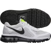 Nike Women's Air Max 2014 Running Shoe