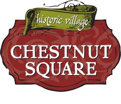 Historic McKinney Farmers Market at Chestnut Sq - Surrounded by beautiful homes from the early 20th century, this market' vendors re-create the sense of shopping the way the community did in the old days.  Favorite stops for loading up include the Village Baking Co, which sells a delicious Parmesan lavash; Rosa Family Farm for its selection of flavored goat cheeses; and Kitchen Pride Mushroom Farms for shiitakes.