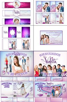 kitvioleta-67-tile.jpg Photo:  This Photo was uploaded by miamushycele. Find other kitvioleta-67-tile.jpg pictures and photos or upload your own with Pho...
