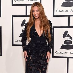 """""""My opinion may be a little biased bc I did her hair but I think #Beyonce SHUT…"""
