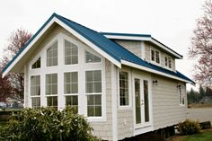 park model homes park homes mini homes small homes granny pod brown unfinished wood office furniture white home office furniture