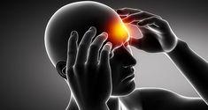 Ce qu'il faut savoir pour lutter contre la migraine. Quelles sont les causes de la migraine? Comment prévenir la migraine? Remèdes naturels contre la migraine.