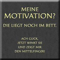 motivation beziehungsprobleme and beziehungen on pinterest