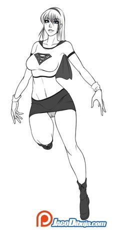 supergirll.jpg (1459×2834)