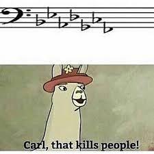 flute and band memes Memes Humor, Funny Band Memes, Kid Memes, Music Jokes, Music Humor, Funny Music, Band Nerd, Flute Memes, Marching Band Jokes