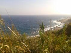 susak steilstrand Yoga, Airplane View, Mountains, Nature, Travel, Europe, Island, Vacation, Naturaleza