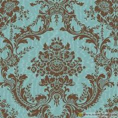 This damask is available at Home Depot from The Wallpaper Company. Description from offroaduruguay.org. I searched for this on bing.com/images