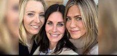 jennifer aniston friends reunion - Google Search Jennifer Aniston Friends, Jennifer Aniston Style, Google Search