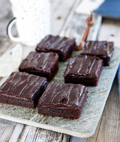 Cake Recipes, Snack Recipes, Dessert Recipes, Snacks, Chocolate Chips, Chocolate Cake, French Chocolate, Date Dinner, Fudge Brownies