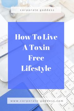 How to live a toxin free lifestyle - checklist and guide Burnout Recovery, Job Burnout, Essential Oils For Headaches, Essential Oils For Sleep, Work Stress, Stress And Anxiety, App Store, Oils For Energy, Liver Detoxification