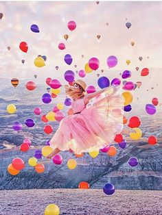 Just great photos Balloons Photography, Fine Art Photography, Photo Ballon, Photo Tumbler, Canvas Artwork, Canvas Prints, Pretty Photos, Whimsical, Bubbles