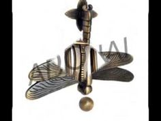 http://www.adonaihardware.com/Door-Hardware/Door-Knockers- Adonai Hardware has wide range of iron door knockers and brass door knockers of attractive designs to décor your home. Decorative door knockers are available at our online store.