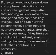 Quotes : Sometimes it hurts to face the truths in your relationship. by MotivationalSuccess Quotes : Sometimes it hurts to face the truths in your relationship. by Motivational Narcissistic Men, Narcissistic Abuse Recovery, Narcissistic Behavior, Narcissistic Personality Disorder, Quotes To Live By, Me Quotes, Queen Quotes, Under Your Spell, Emotional Abuse