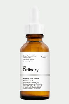 My very fa orite face oil! I love this I dont get exzema anymore and my tine is more even. Ive used E and A my entire life but this product with vitamin F is the best thing ever. The Ordinary Ascorbyl Tetraisopalmitate Solution in Vitamin F. The Ordinary Granactive Retinoid, The Ordinary Skincare, The Ordinary Vitamin F, The Ordinary Ascorbyl Tetraisopalmitate, The Ordinary Ascorbyl Glucoside Review, Chia Seed Oil, Rosehip Seed Oil, Coconut Oil Weight Loss, Make Up