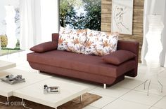 Furniture, Sofa, Home Decor, Decor