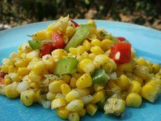 Summer Corn Recipes - Food.com