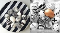 Diy And Crafts, Arts And Crafts, Diy Concrete Planters, Holidays And Events, Art Education, Kids And Parenting, Easter Eggs, Spring, Drawings