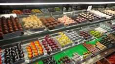 Where to Find the Best Chocolate Tours in the World #Chocolate #Mexico #Peru #Switzerland #Belgium