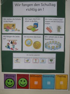 Our first class task - Schulideen - Bildung Classroom Management Plan, Classroom Organisation, Organisation Ideas, Behaviour Management, Primary Teaching, Primary School, Elementary Science, Elementary Education, School Classroom