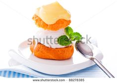 http://www.shutterstock.com/s/profiteroles/search.html?page=26