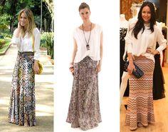 long skirt #longskirt