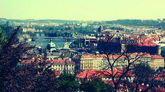 Prague, Czech Republic Prague Czech, Czech Republic, Travel, Viajes, Traveling, Trips, Tourism