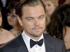 Leonardo DiCaprio sería Steve Jobs en la película biográfica de Sony.